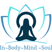 In Body Mind Soul